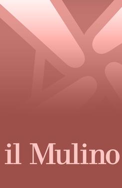 copertina Politica in Italia. I fatti dell'anno e le interpretazioni. Edizione 1998