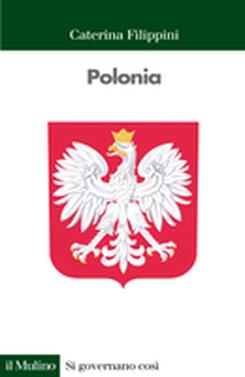 copertina Polonia