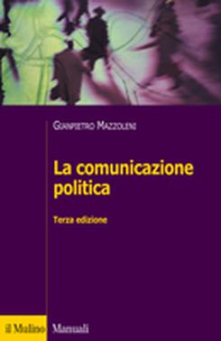 copertina La comunicazione politica