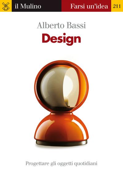 Copertina Design