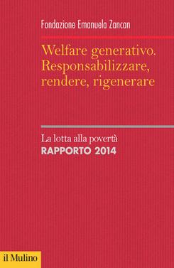 copertina Welfare generativo