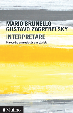 copertina On Interpretation
