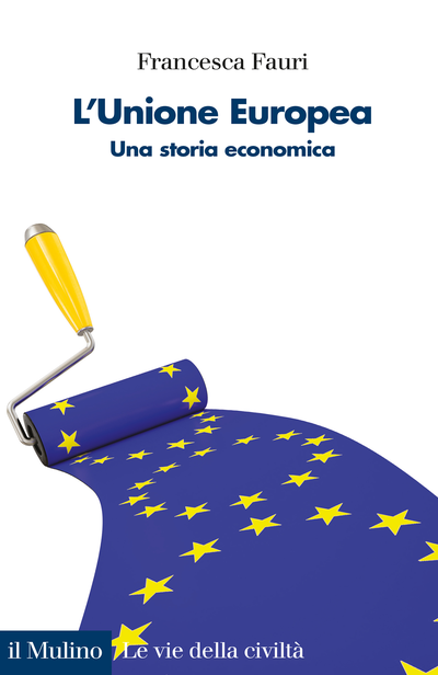 Cover The European Union