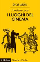 Discover Italy's Cinema Sites