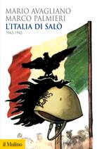 L'Italia di Salò