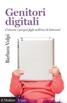 Digital Parents
