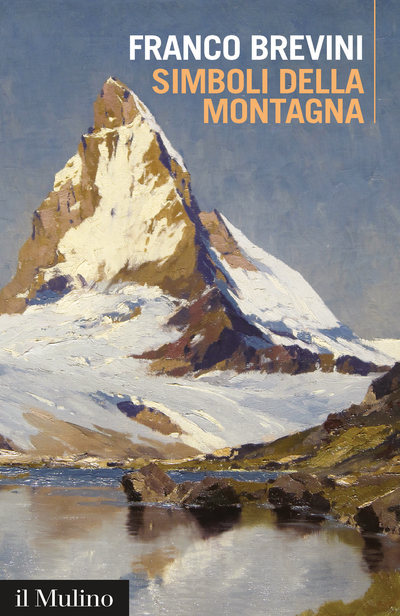 Cover Mountain Symbols