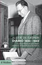 Diario. 1930-1943