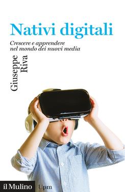copertina Nativi digitali