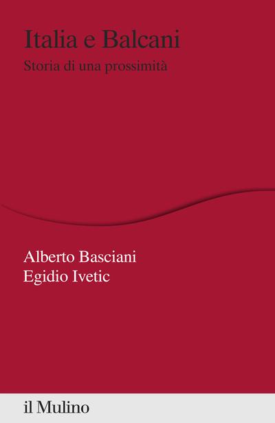 Cover Italia e Balcani