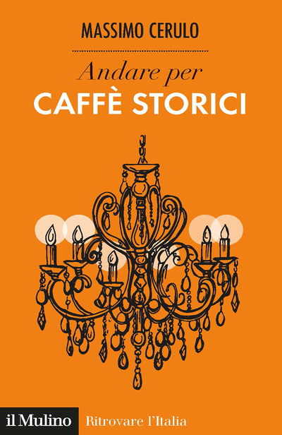 Cover Discover Historic Cafés