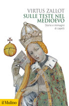 Medieval Heads